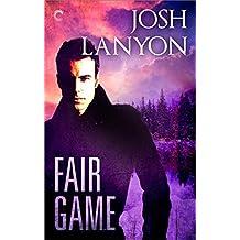 Fair Game (All's Fair)