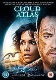 Cloud Atlas [DVD + UV Copy] [UK Import] -