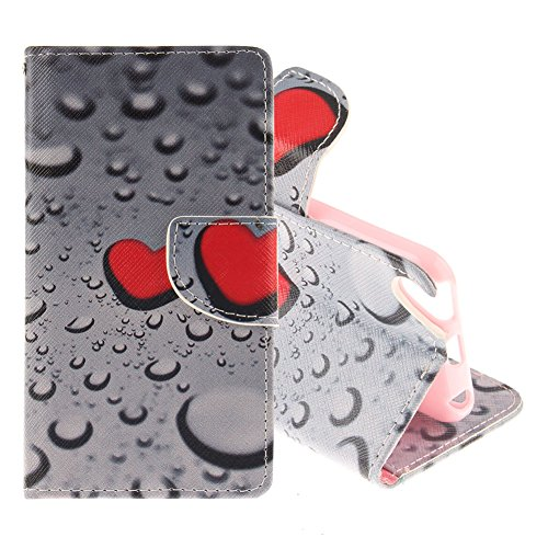 coque-pour-ipod-touch-6th-5th-pridot-pu-cuir-flip-etui-retro-style-protecteur-case-haute-qualite-hou