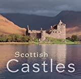 Scottish Castles (Colin Baxter Gift Book)