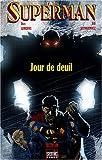 Superman : Jour de deuil