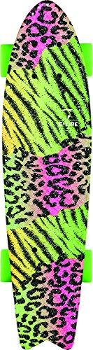 Globe Bantam Graphic ST 23, Rad Cat, One size, 10525143
