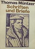 Schriften und Briefe.