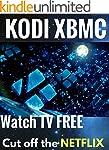 KODI XBMC: Watch Thousands of Movies...