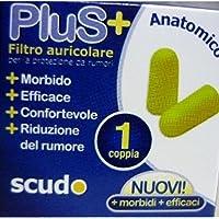 FILTRI Aur Ohr Plus 2PZ preisvergleich bei billige-tabletten.eu