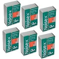 Noise X Schwimmer 's 2Erwachsene 1Pack à 6 preisvergleich bei billige-tabletten.eu