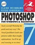 Photoshop 7 for Windows and Macintosh...