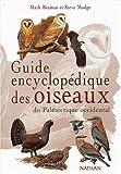 Image de Guide encyclopédique des oiseaux