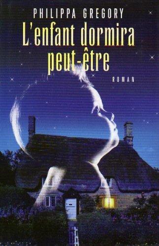 """<a href=""""/node/1806"""">L'enfant dormira peut-être</a>"""