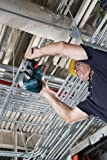Akku-Handbandsäge Bosch 18 V-LI - 4