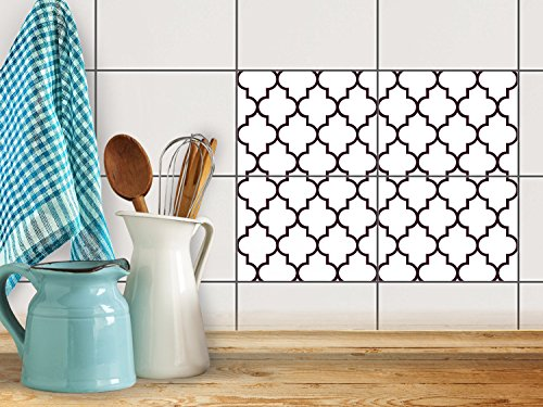 autocollant-carrelage-sticker-reparation-escalier-decoration-colore-a-la-mode-design-retro-pattern-c