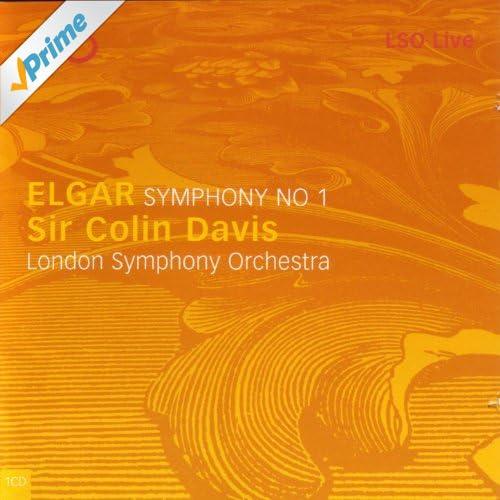 Symphony No. 1 in A flat, Op. 55: I. Andante. Nobilmente e semplice - Allegro