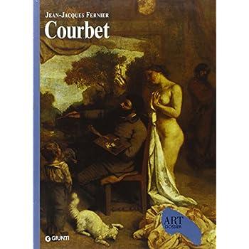 Courbet. Ediz. Illustrata
