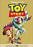 Toy Story [Import USA Zone 1]