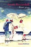 51Q3HmY9YTL._SL160_ Recensione di Fuori piove di Serena Ricciardulli Recensioni libri