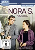 Nora S. (DDR TV-Archiv)