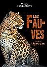 Les Fauves, tome 1 : Régression par Toulemont