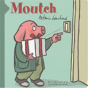 """Afficher """"Moutch"""""""