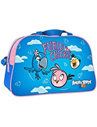 Angry Birds Bagage enfant