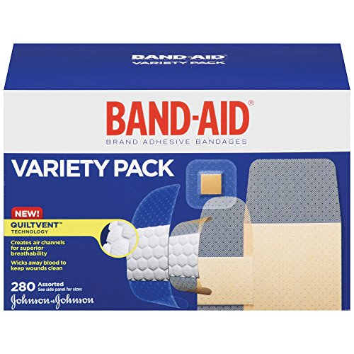 sheer-wet-adhesive-bandages-assorted-sizes-280-box-pack-of-1