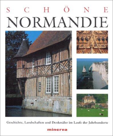 Schone normandie