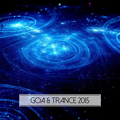 Goa & Trance 2015