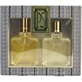 Paul Sebastian Cologne Spray 4 Oz & Aftershave 4 Oz Men