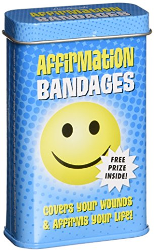 affirmation-smiley-first-aid-in-a-tin-smilies-plasters-band-aids