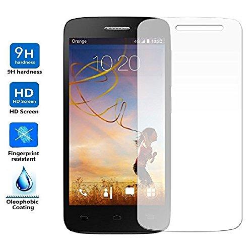 protector-de-pantalla-para-orange-roya-alcatel-one-touch-pop-2-45-cristal-vidrio-templado-premium-el