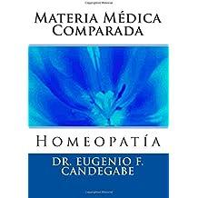 Materia Médica Comparada: Volume 2