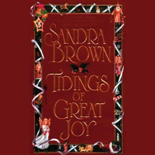 Tidings of Great Joy  Audiolibri