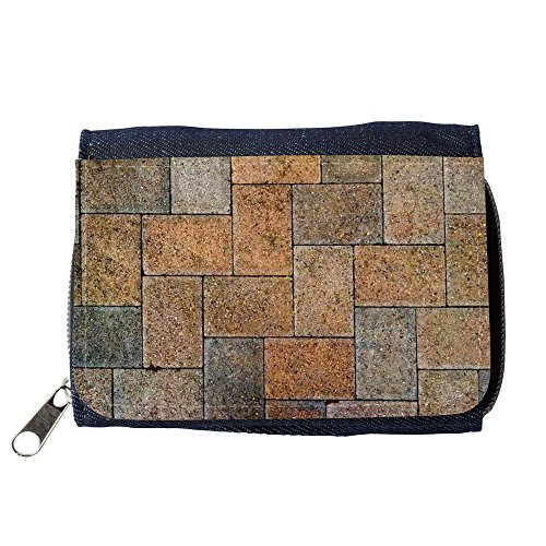 cartera-unisex-m00155101-pavimentazione-di-pietra-marciapiede-purse-wallet