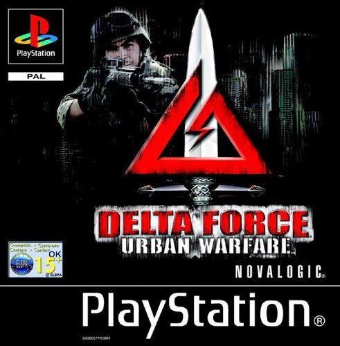 delta-force-urban-warfare