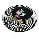 PosterGuy Fridge Magnet - Jim Morrison |Psychedelic Moonlight Drive Music, The Doors, Legend, Moonlight Drive, Love, Psychedelic