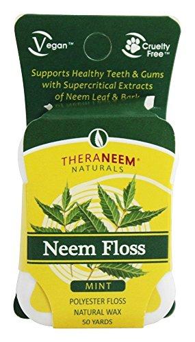 organix-south-theraneem-naturals-neem-filo-interdentale-alla-menta-50-cantieri
