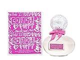 Coach Poppy Flower Women Eau de Parfum 30 - Best Reviews Guide