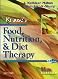 Krause's Food, Nutrition and Diet Therapy (Food, Nutrition & Diet Therapy ( Krause's))
