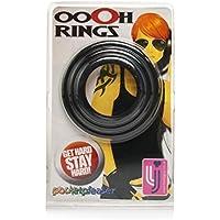 Loving Joy Pocket Pleasers OooH Rings Black preisvergleich bei billige-tabletten.eu
