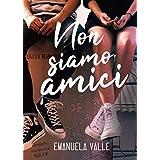 Emanuela Valle (Autore) (22)Acquista:   EUR 0,99