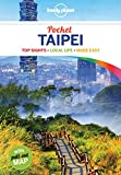 Pocket Taipei (Pocket Guides)