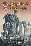 The Muqaddimah: An Introduction to History