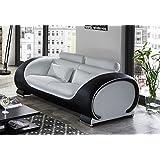 suchergebnis auf f r kopfst tze sofa couch. Black Bedroom Furniture Sets. Home Design Ideas