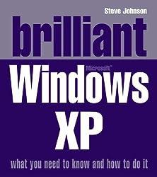 Brilliant Windows Xp