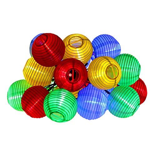 innoo-tech-solar-string-lights-lanterns-outdoor-garden-lights-with-20-led-multi-color-fairy-light-wi