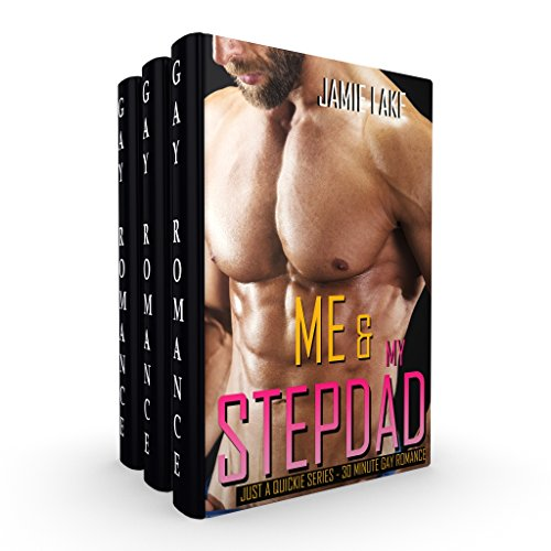 bundle-box-set-me-my-stepdad-gay-romance-m-m