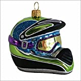 440s Glashänger Motocross Helm | PP-0974.15 | 5907625717410