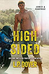 High-Sided: An Armed & Dangerous Novel