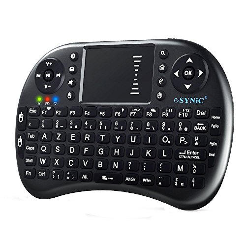 esynic-mini-clavier-retroeclaire-azerty-avec-trackpad-telecommande-tactile-androide-pour-dongle-box-