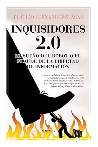 Inquisidores 2.0 (Sociedad actual)