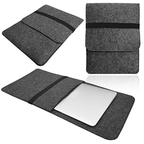 love-my-case-dark-grey-116-11-vertical-felt-laptop-sleeve-case-cover-bag-for-acer-c720-c720p-with-5x